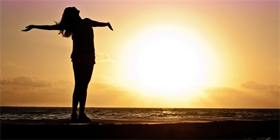 Il sole e la protezione