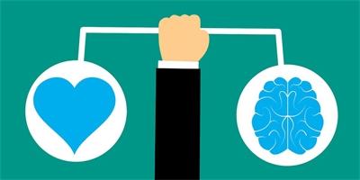 QI o IE? L'importanza dell'intelligenza emotiva per gli esseri umani