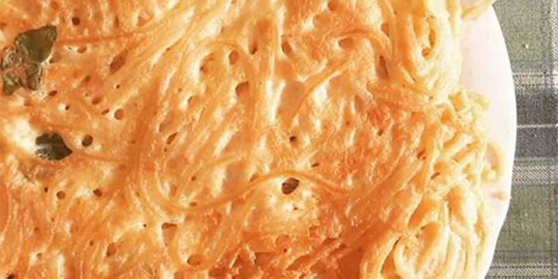 Ricetta svuota frigo: La frittatona di Cedrospeziato