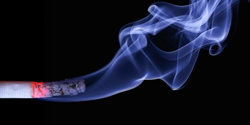 Il diritto alla salute non deve andare in fumo