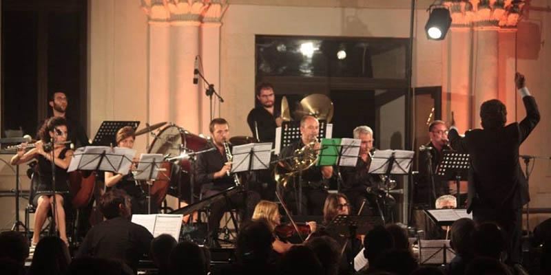 Premio Giordano a Foggia: la lirica per i giovani