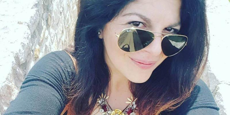 La cultura del selfie nel Personal branding