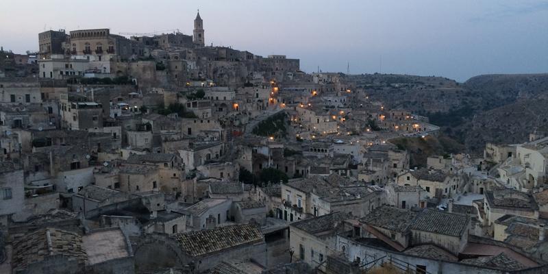 Ritorna Borgo d'Autore, l'atteso festival della cultura targato Basilicata!