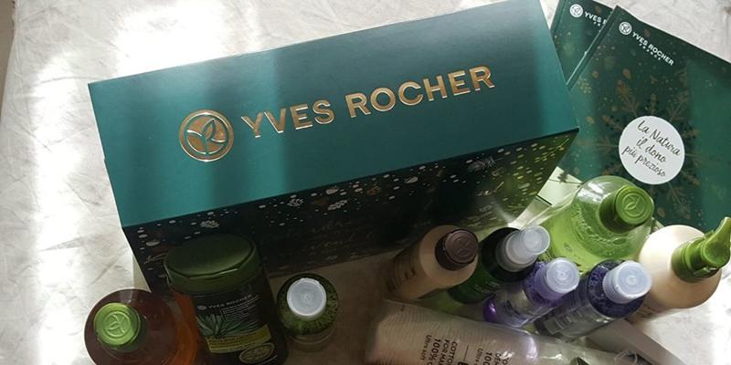 Packaging YR