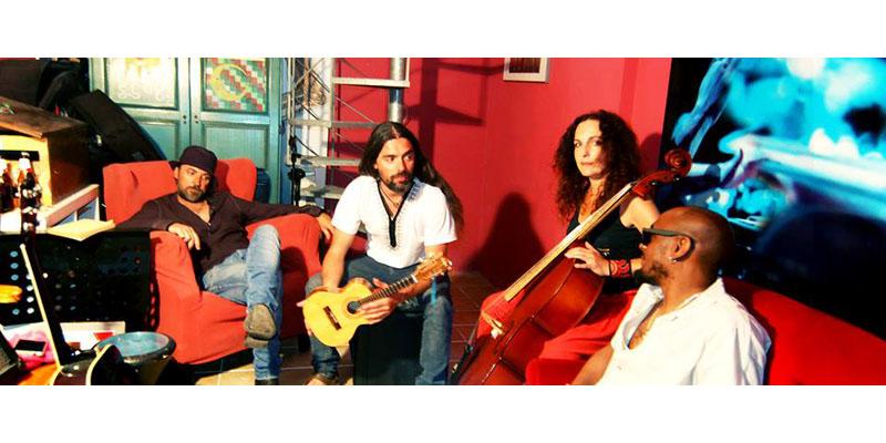 A San Severo tra musica ed enogastronomia di qualità