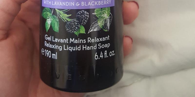 Un gesto quotidiano, lavarsi le mani!