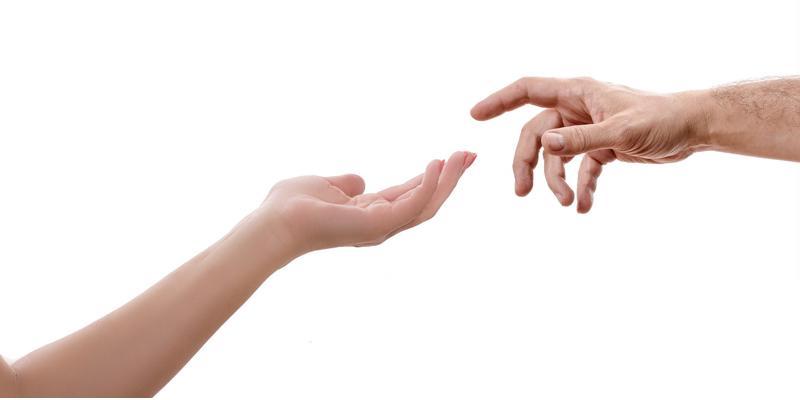 L'importanza della crema mani